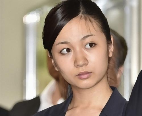 佳子さまの美人すぎる画像