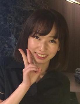 めちゃイケのライザップの女性管理栄養士に関する画像