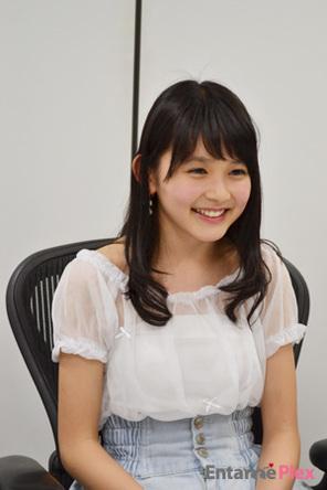 人気女子中学生モデル久間田琳加に関する画像