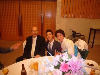 離婚したスザンヌと斉藤和巳と不倫した上田桃子の画像