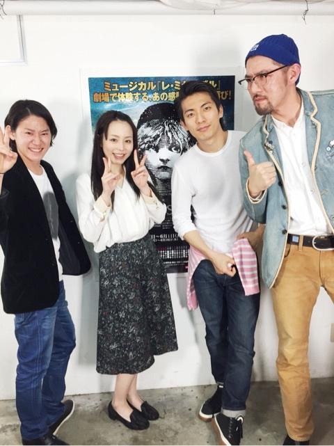 声優・平野綾に関する画像