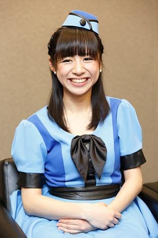 PASSPO槙田紗子に関する画像