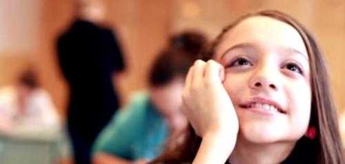 のどじまんTHEワールドに出演したアンナパタイとヤミタビーの画像
