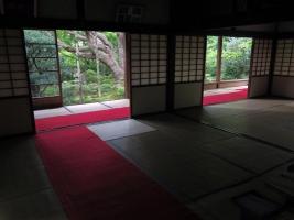 kyoto20150510_1_convert_20150510073726.jpg