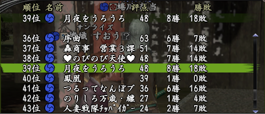 20150411-1.png