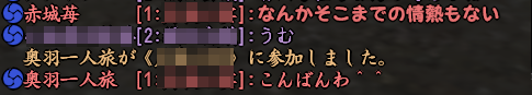 20150509-8.png