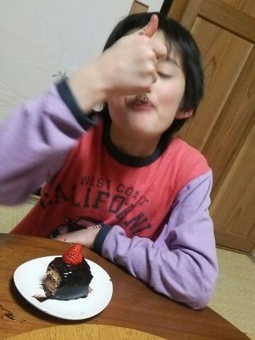泰佑12歳 (5)