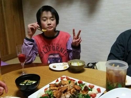 泰佑12歳 (7)
