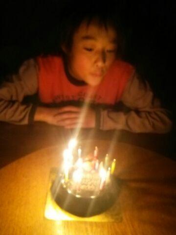 泰佑12歳 (6)