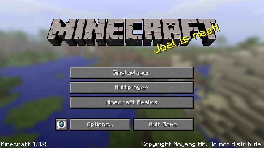 minecraft 1-8-2
