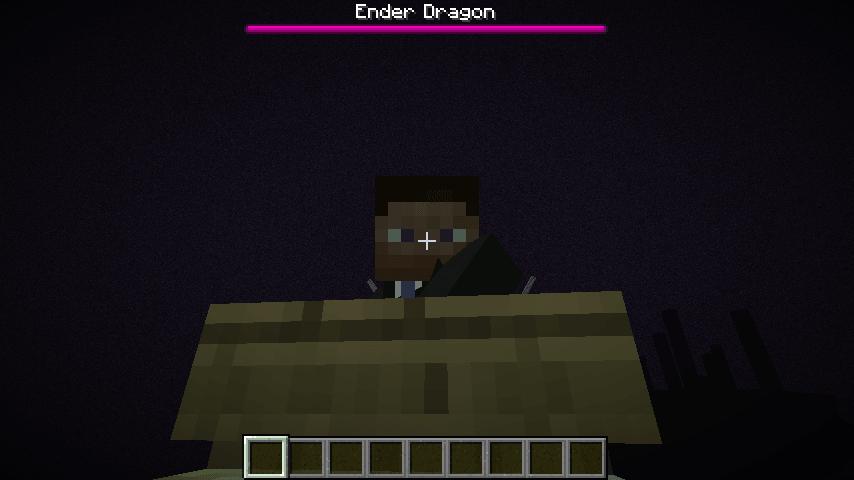 EnderDragonTrap-10.png