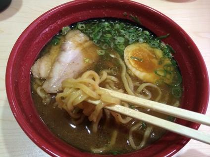 くら寿司 (3)
