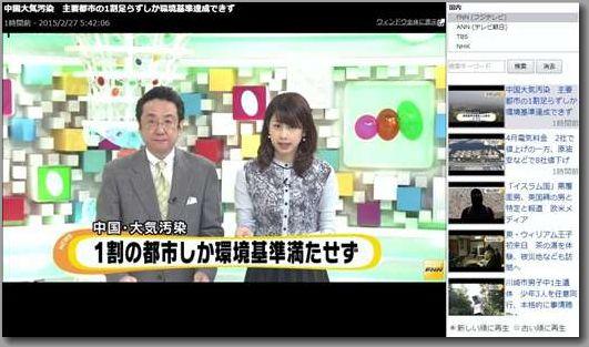 連続再生動画03
