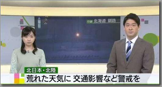 連続再生動画01