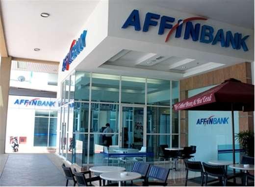 Affin-Bank.jpg