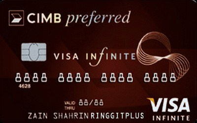 cimb-preferred-visa-infinite.jpg