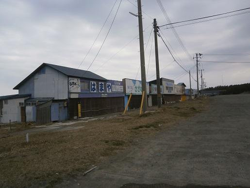 小泉潟公園3
