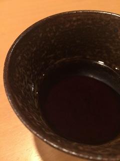 くつろぎ処 嶋 コーヒー