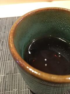 お台所 やじま 茶