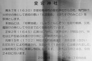 IMGS6327s.jpg