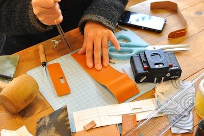 革9縫い代