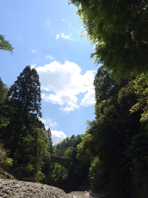 2015 05 08 清滝-4