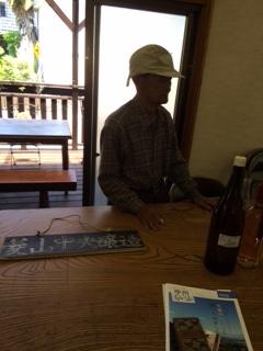 2015 05 17 菱山中央醸造さん