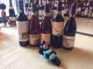 2015 05 17 旭洋酒-5