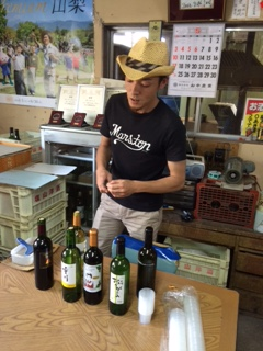 2015 05 17 塩山洋酒-2