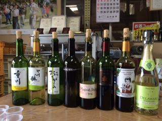 2015 05 17 塩山洋酒-3