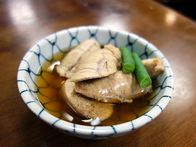 150705shimizu02.jpg