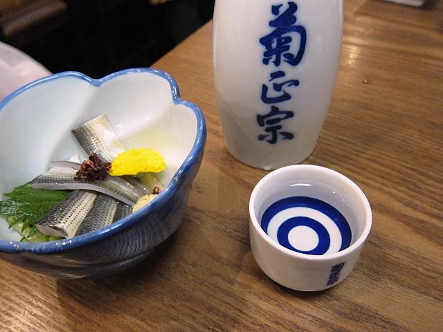 150710shibuya04.jpg