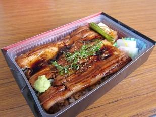 3yoshino02b.jpg
