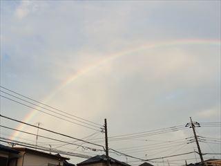 20150720虹 (1)_R