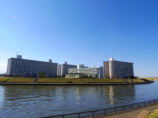 「大道法師の塚(稲荷塚)」
