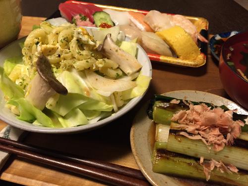Mar10_お寿司