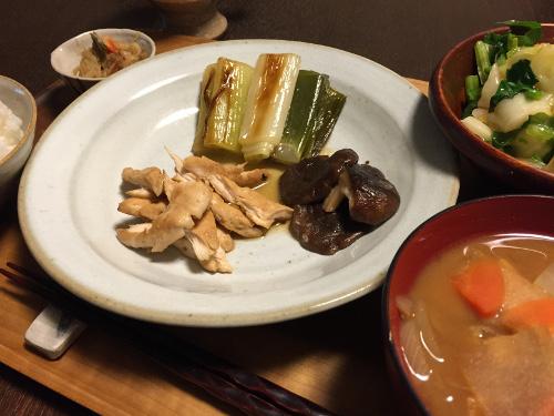 Mar25_鶏ささみ焼き