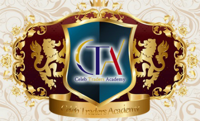 CTA Celeb Traders Academy 藤堂さら