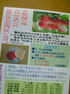 NEC_2975.jpg