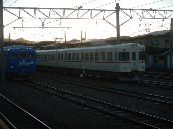 開運山 004