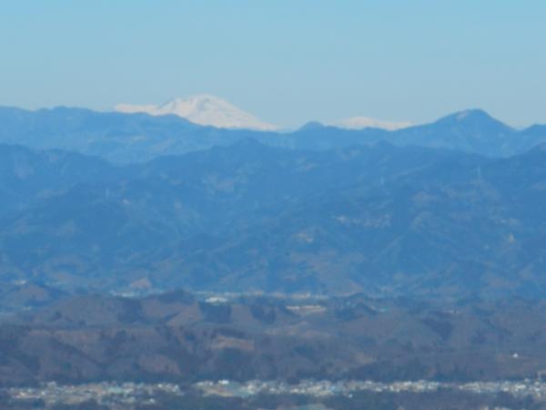 横瀬二子山23