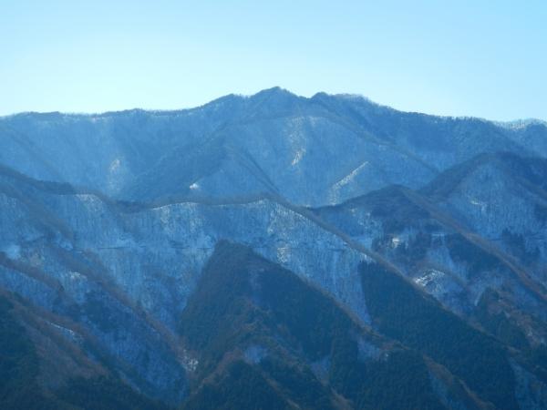 蕨山 067