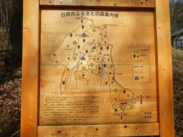 日和田山・物見山 006