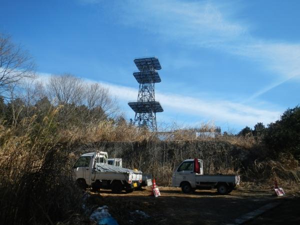 日和田山・物見山 039