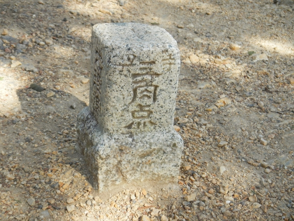 日和田山・物見山 033