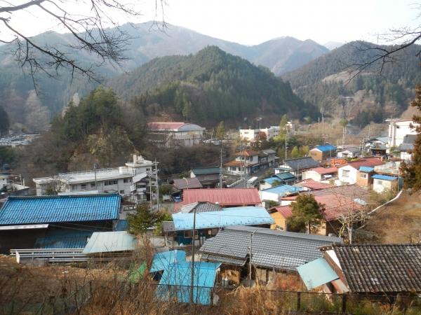 秩父御嶽山 004