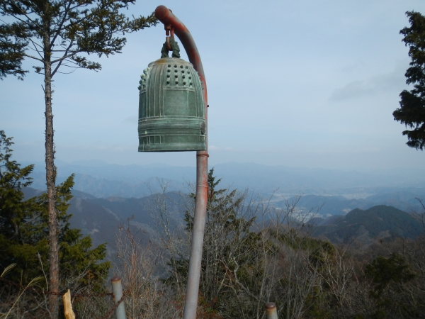 秩父御嶽山 038