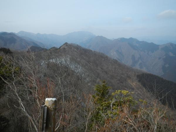 秩父御嶽山 040