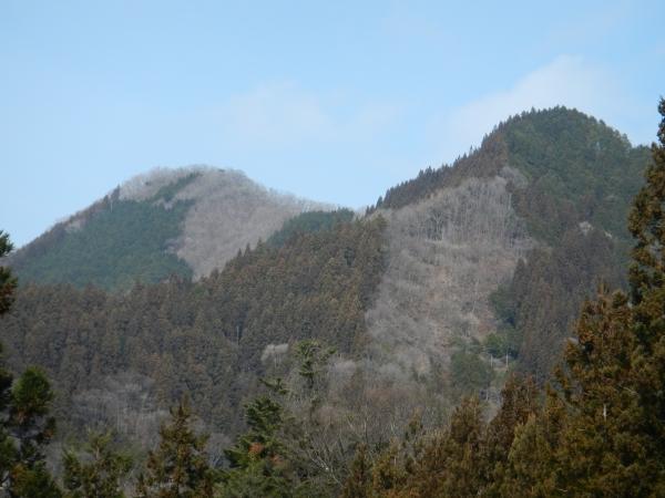 秩父御嶽山 053