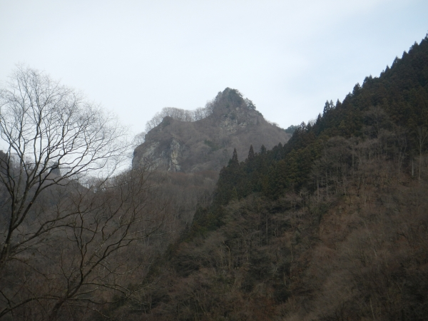 秩父御嶽山 058